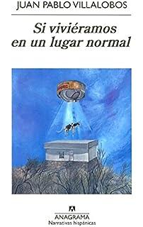 Te vendo un perro (Narrtivas Hispanicas) (Spanish Edition): Juan Pablo Villalobos: 9788433997852: Amazon.com: Books