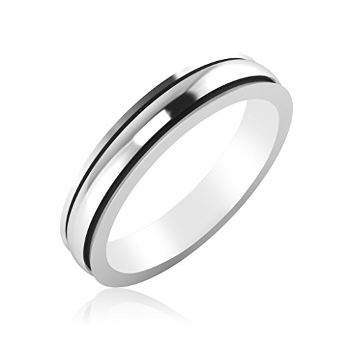 IskiUski 18KT Gold Ring for Women