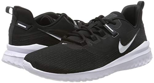 Sports and Outdoor Shoes