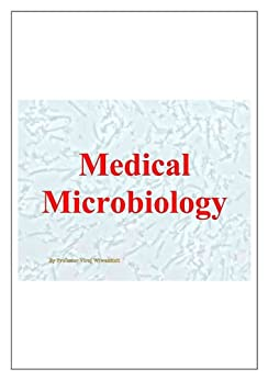 medical microbiology terminology Learn all the microbiology and basic immunology concepts you need to know for your courses and exams now fully revised and updated, mims' clinically relevant, systems-based approach and abundant colour illustrations make this complex subject easy to understand and remember.