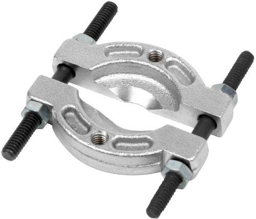 Performance Tool W84550 3/8-Inch to 1-1/4-Inch Bearing Splitter
