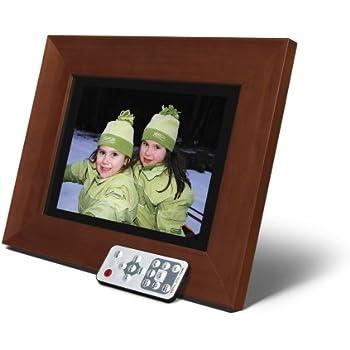 Amazon.com : Smartparts SPDPF84M 8-Inch Digital Picture