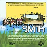 Smith by Kleenex Girl Wonder (2001-02-26)