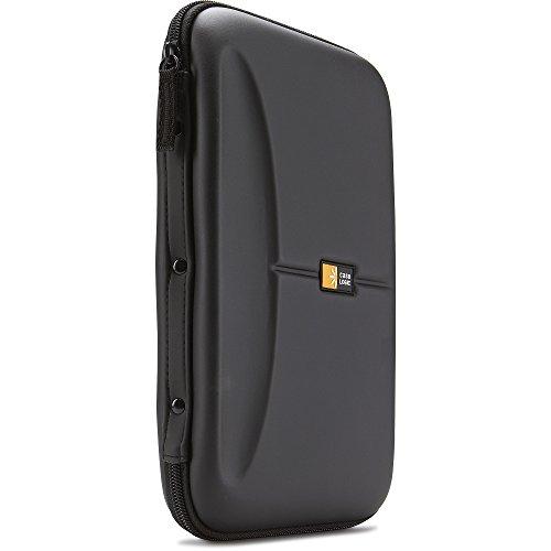 (2G43578 - Case Logic CD Wallet)