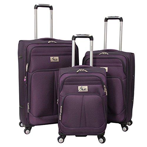 chariot-taranto-3-piece-lightweight-upright-spinner-luggage-set-purple-purple-one-size