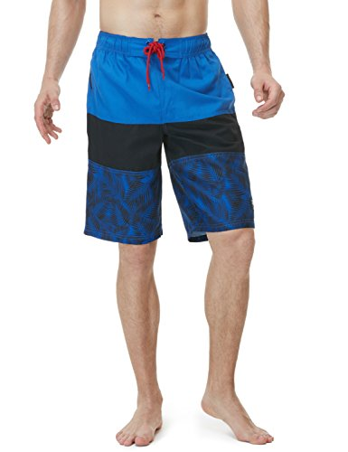 The 8 best place to buy mens swim trunks