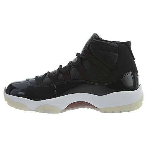 RARE ltd Men's Retro Nike 11 Jordan Legend Air edt Red Anthracite Gym White Black Blue 8XwU4UFxq