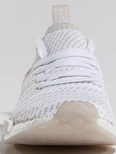 37 Blanc Taille STLT adidas PK Basket CQ2390 Genre Age Couleur NMD 1 Adulte Femme 3 R1 wqqOpU