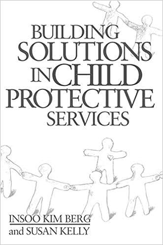 La Libreria Descargar Utorrent Building Solutions In Child Protective Services Epub Sin Registro