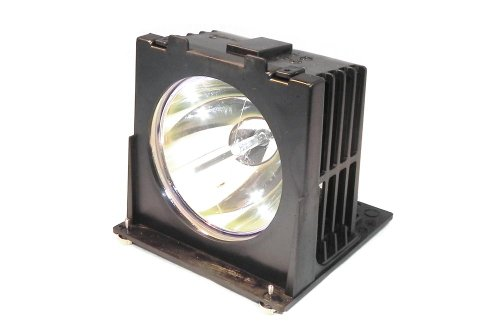 P Premium Power Products 915P026010-ER Compatible RPTV Lamp