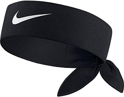 Nike Bandeau Bandeau Tennis Taille Unique