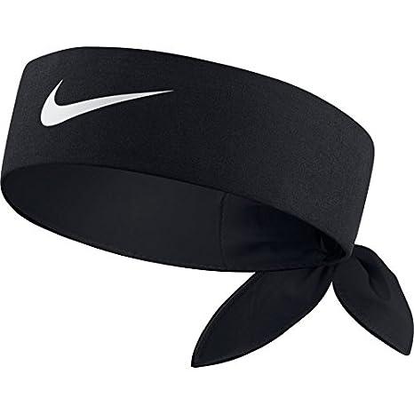 meilleure vente Nike Bandeaux De Tennis Amazone jeu de jeu rabais dernière profiter à vendre hJ8KV8K
