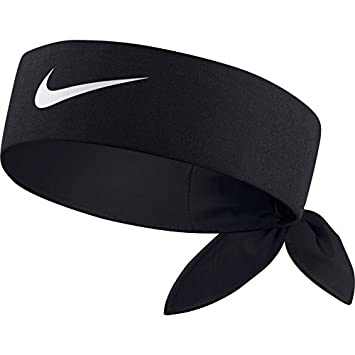 tennis nike headbands