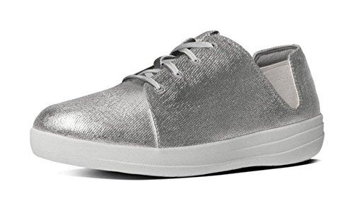 07 Sneakers - 3