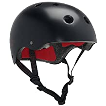 Pro-tec The Classic Hosoi Skate Helmet