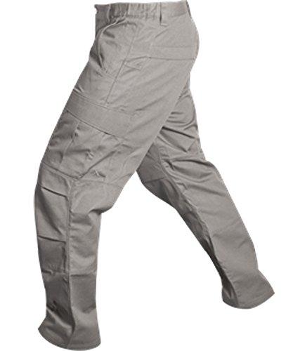 Vertx Men's Phantom OPS Tactical Pants, Khaki, 38-36, VTX8600 ()