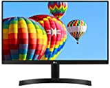 Best lg electronics 27 in monitors Available In