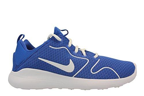 Nike Herren Kaishi 2.0 (Gs) Laufschuhe Blau