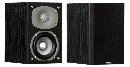 energy bookshelf speakers - 7