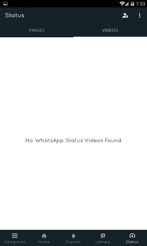 Christian Whatsapp Status Amazones Appstore Para Android