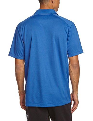 Manches Nike Marine Homme Bleu D'entra Longues Game Nement Iv 329363 Maillot Park PP8wnS