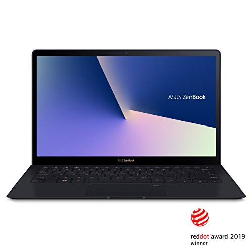 ASUS B33E NOTEBOOK INTEL RAPID STORAGE DRIVER FOR PC
