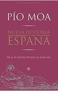 Los mitos de la guerra civil: Edición 10º aniversario Historia: Amazon.es: Moa Rodríguez, Luis Pio: Libros