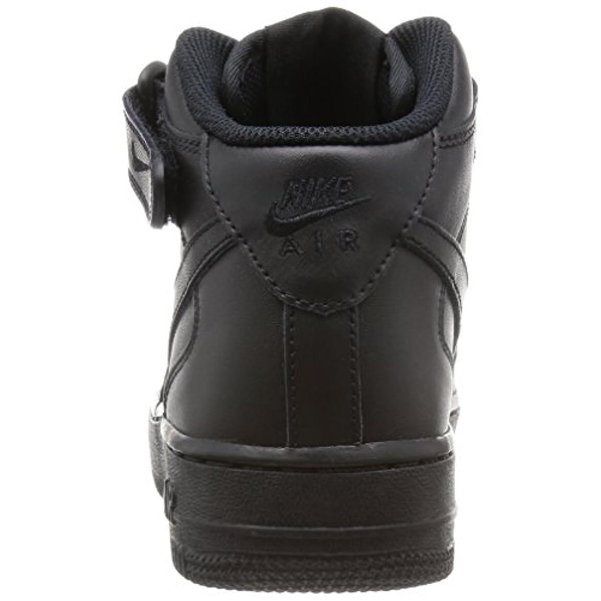 Nike Air Force 1 Mid 07 Sneaker A Collo Alto Donna
