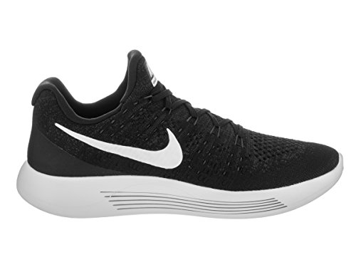 Black White Nike anthracite anthracite Nike White Black znRqd6xw