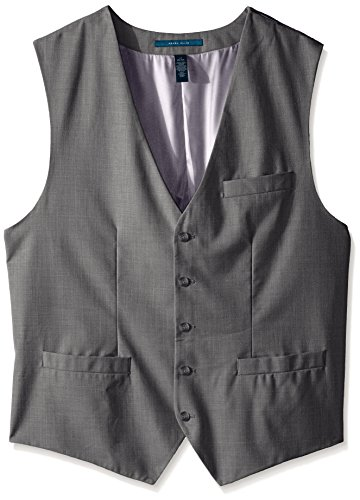 Perry Ellis Big Tall Solid Texture