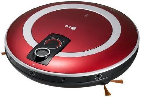 LG VR-5902 LVM - Aspirador: Amazon.es: Hogar