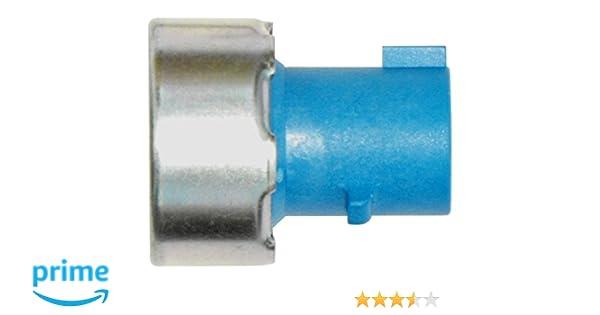 A//C High Side Pressure Switch ACDelco GM Original Equipment 15-50812