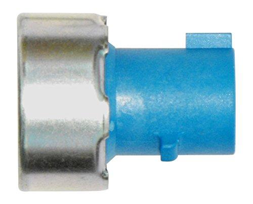 Universal Air Conditioner SW 2830C HVAC Pressure Switch UAC