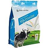 Goodcombo Full Cream Milk Powder, 1 kg