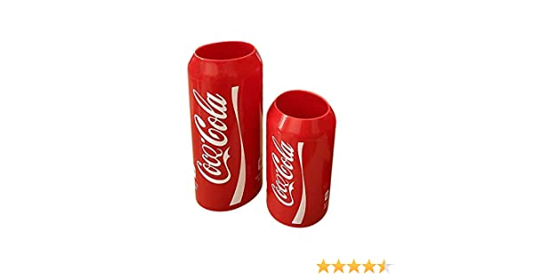 Park Holdmabeer Silicone Beer Can Cover 1-355 and 1-473ml Perfect For Outdoor BPA Free /& FDA Approved Tall Boy Beer Can Sleeve Party - pack of 2 2 Pack Durable /& Reusable Beer Hider For Beverages