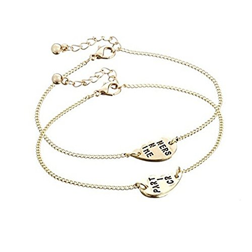 Bracelets 100% Quality Silver Bracelet Chain Ladies Gift Girl Womens Bling Bracelet Jewellery Gw Crease-Resistance Fashion Jewelry