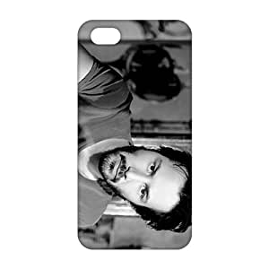 hollywood actors wallpapers screenshot 1 3D For SamSung Note 2 Phone Case Cover