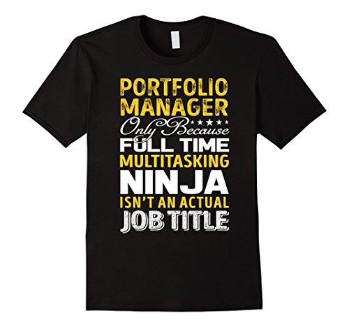 Not Portfolio - 5