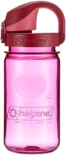 Nalgene 12oz OTF Kids Water Bottle