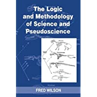 Logic and Methodology of Science and Pseudoscience