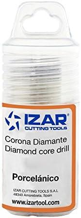 Magasin En Ligne Izar 55532–Couronne diamant Porcelanico 14,00mm  8u4eb
