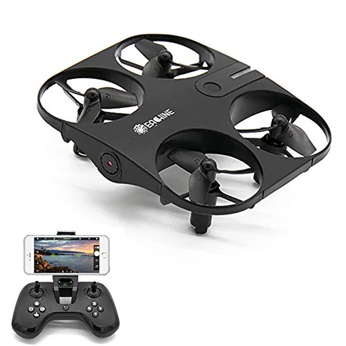 Eachine-Windmill-E014-WiFi-FPV-with-720P-HD-Camera-Optical-Flow-Altitude-Hold-Mode-RC-Quadcopter-Mode-2-Left-Hand-Throttle