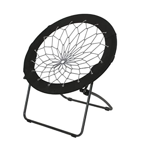 Charmant Super Bungee Chair Mini