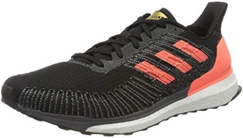 adidas Solarboost St 19, Zapatillas para Correr de Diferentes Deportes para Hombre: Amazon.es: Zapatos y complementos