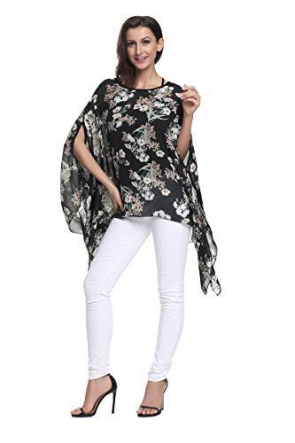 Donna Camicia 28 store top Top of YwvqvU