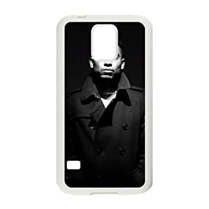 Samsung Galaxy S5 Cell Phone Case White Miguel Phone cover O7533624