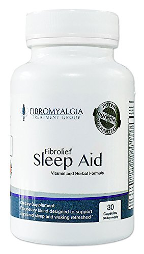 all-natural-fibrolief-sleep-aid-works-fast-safe-for-fibromyalgia-no-grogginess-and-non-habit-forming
