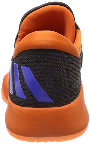B De E Pour Azalre Gris Basket Harden Hommes 000 carbon Chaussures Roalre Adidas TSx5wcAfqn