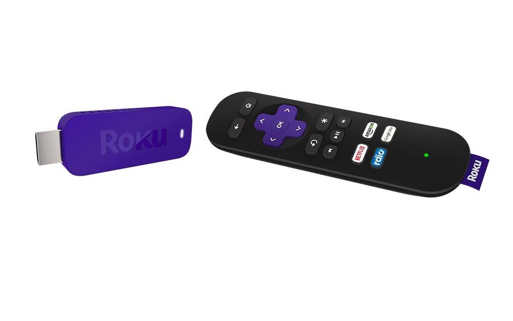 Amazon Roku Streaming Stick 3500r 2014 Model Electronics