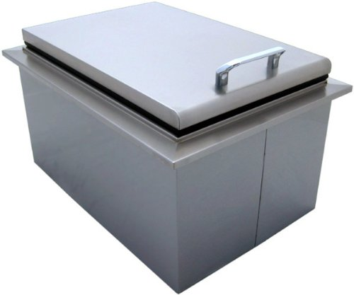 (PCM 260 Series Drop In Cooler Fully)
